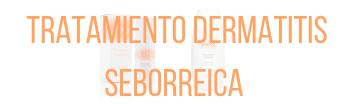 Tratamiento Dermatitis